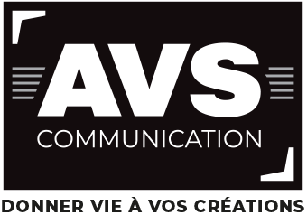 Contact - Avs communication Avs communication