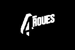 4 Roues