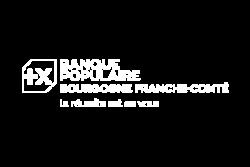 Banque populaire bourgogne