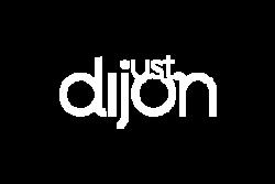 just Dijon