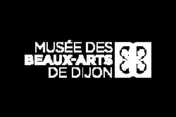 Musées des Beaux arts de dijon