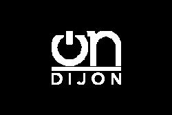 On Dijon